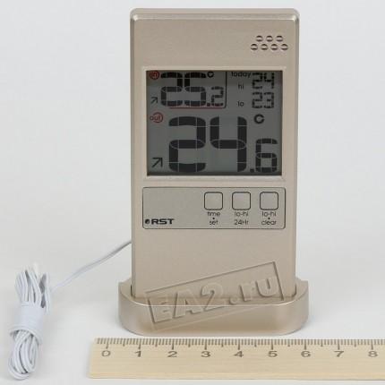 Термометр RST 01592