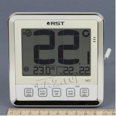 RST 02402