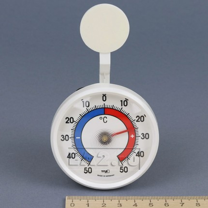 Термометр TFA 14.6006